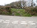 Junction - geograph.org.uk - 146895.jpg