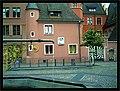 June The Tyrann Freiburg Jesuit Nights Medici - Master Habitat Rhine Valley Photography 2013 catholic Kaiser Maximilian - Freiburg Government from 1210 until 1910 California Jesuits - panoramio.jpg