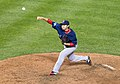 Junichi Tazawa(1) Sep 2012.jpg