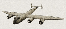 Image illustrative de l'article Junkers Ju 488