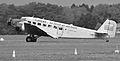 Junkers Ju 52 001.jpg