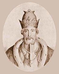 https://upload.wikimedia.org/wikipedia/commons/thumb/1/12/Jurij_of_Moscov.jpg/193px-Jurij_of_Moscov.jpg