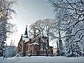 Jyväskylän kaupunginkirkko talvella.jpg
