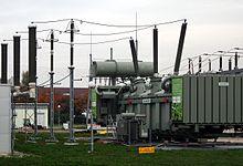 Transformer oil - Wikipedia