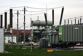Bushing Electrical Wikipedia