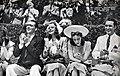 Kölcsönadott élet – 1 (Film Színház Irodalom, 1943).jpg