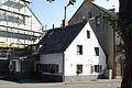 Köln-Stammheim Stammheimer Hauptstrasse 60 Denkmal 7936.jpg