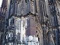 Kölner Domplombe 2000-04-20 210648 000.jpg