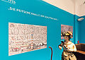 Kölnisches Stadtmuseum - 125 x gekauft - geschenkt - gestiftet-1164.jpg