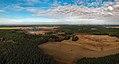 Königswartha Eutrich Aerial Pan.jpg