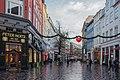 Købmagergade Old Town Copenhagen (262687627).jpeg