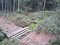 Kładka - panoramio (3).jpg