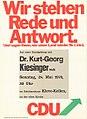 KAS-Kleve-Kellen-Bild-19603-1.jpg