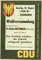 KAS-Mannheim-Bild-1869-1.jpg