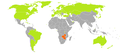 KAZA visa eligible countries.png