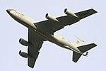 KC-135 - RAF Mildenhall 2008 (3120434199).jpg