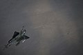 KC-135 Refuels French Fighters 160615-F-KA253-479.jpg