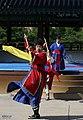 KOCIS Korea Namsan Ganggangsulae 01 (9771201515).jpg