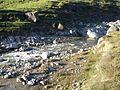 KPK village 06.jpg
