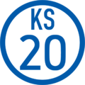 KS-20 station number.png