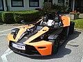 KTM X-Bow orange.JPG