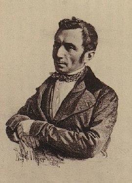 Karl Friedrich Vierordt