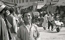 niños de la calle wikipedia la enciclopedia libre