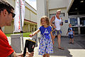Kadena kicks off 'Fill the Boot' for 15th annual KSO 140829-F-QQ371-048.jpg