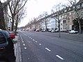 Kaiserallee - panoramio - 2AgentSmith2 (1).jpg