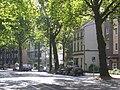 Kaiserswerther Str Duesseldorf Golzheim 077.jpg