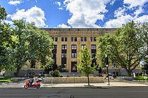 Kalamazoo County Courthouse.jpg