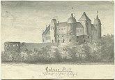Fil:Kalmar slott - KMB - 16001000535393.jpg