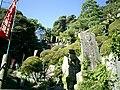 Kamakura-Japon47.jpg