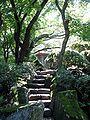Kamakura Takedera 02.jpg