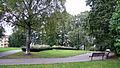 Kampens park.jpg