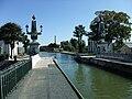 Kanalbrücke Briare02.jpg