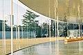 Kanazawa 21st Century Museum.jpg