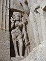 Kanheri Budhist Caves Mumbai by Dr Raju Kasambe DSCF0028 (19).jpg