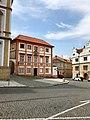 Kanovnická, Hradčany, Praha, Hlavní Město Praha, Česká Republika (48790859366).jpg
