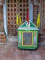 Kantaji Temple Dinajpur Bangladesh (9).JPG