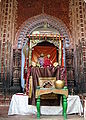 Kantanagar Temple (14).jpg