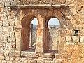 Kanytelleis, Basilika4 06.jpg