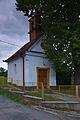 Kaple svaté Filomény, Osiky, okres Brno-venkov.jpg