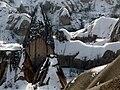 Kappadokien im Winter 77.JPG