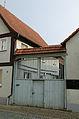 Karbach, Hauptstraße 42-002.jpg