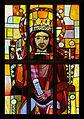 Karl Luzern Glasfenster Christus.jpg