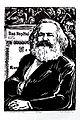 Karl Marx Holzschnitt.JPG