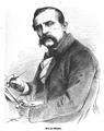 Karl von Enhuber (Daheim, 1868).png