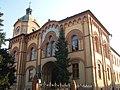 Karlovačka gimnazija - panoramio (1).jpg