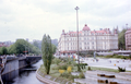 Karlovy Vary 1986 012.png